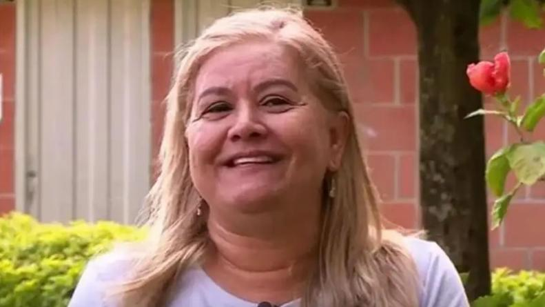 mujer-eutanasia-colombia-ela