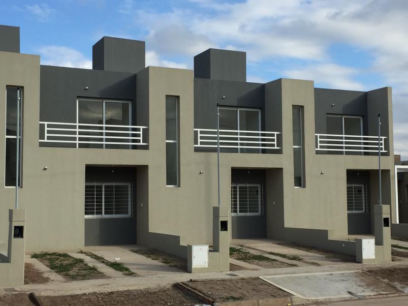 Procrear Liceo Sortear N Las 201 Casas El 16 De Noviembre