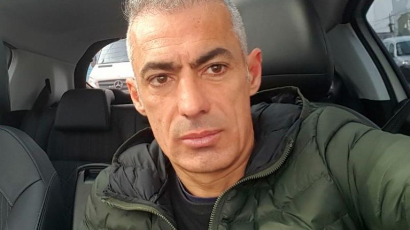 Nuevo vídeo de acoso de un argentino a una extranjera — Otro papelón