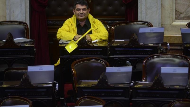 Macri sobre tarifas: