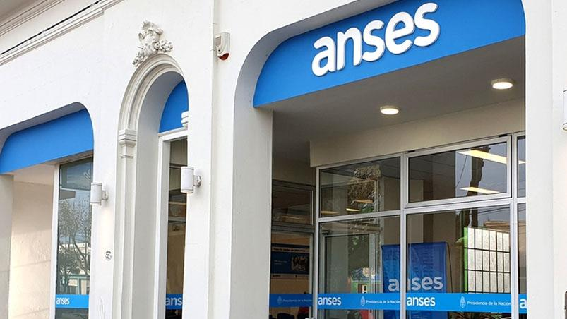 El tercer pago será el último | IFE, pago, Anses — IFE