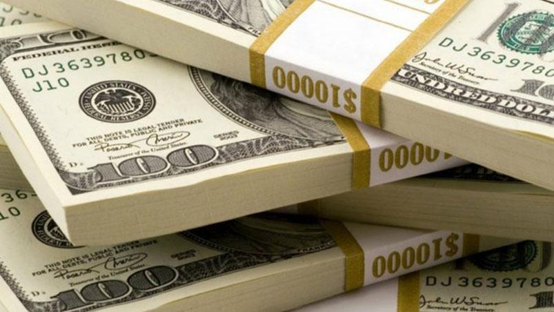 Autorizarán adquisición de hasta 146.000 dólares para compra de vivienda única