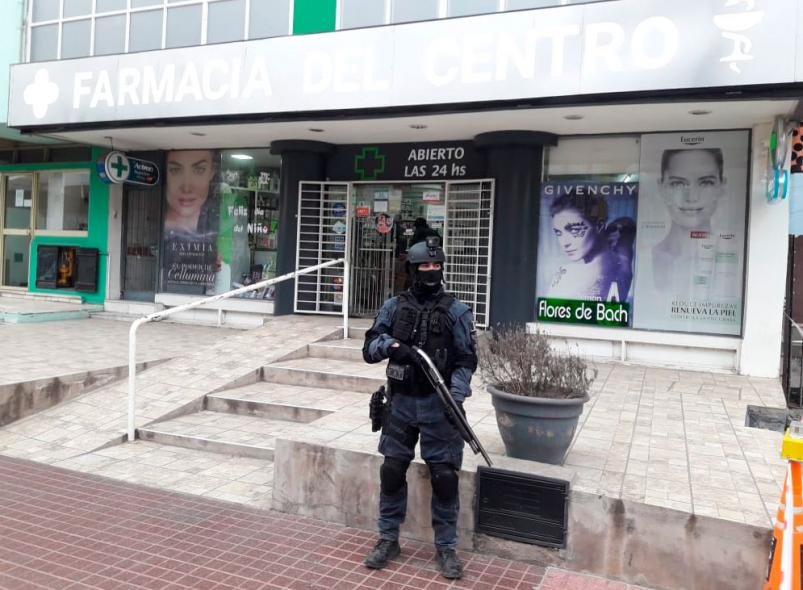 farmacia del centro carlos paz viagra