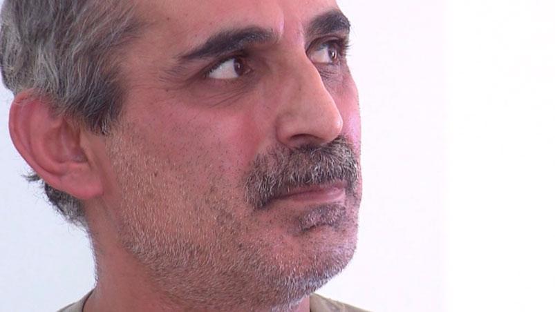 hafez barbar refugiados sirios pilar cordoba