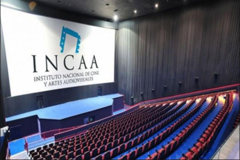 Escándalo en el Incaa tras una denuncia por gastos irregulares