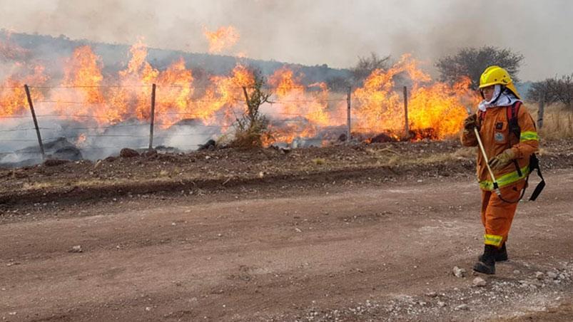 incendios-cordoba-bomberos