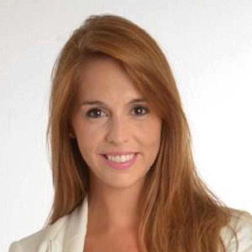 Mariana Asan