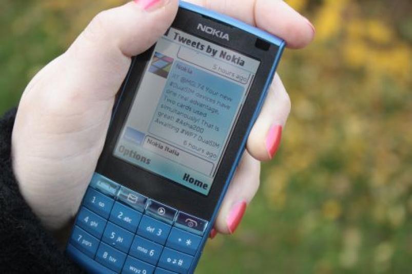 WhatsApp dejará de funcionar en estos teléfonos a fin de año