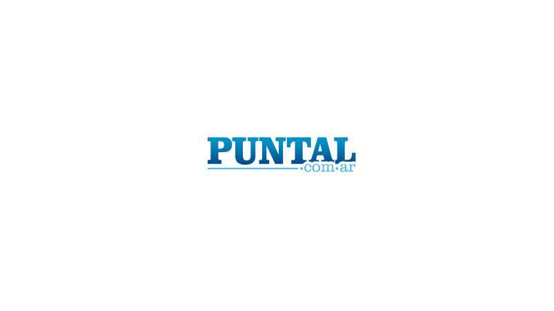 Hackearon el sitio web del diario Puntal - ElDoce.tv