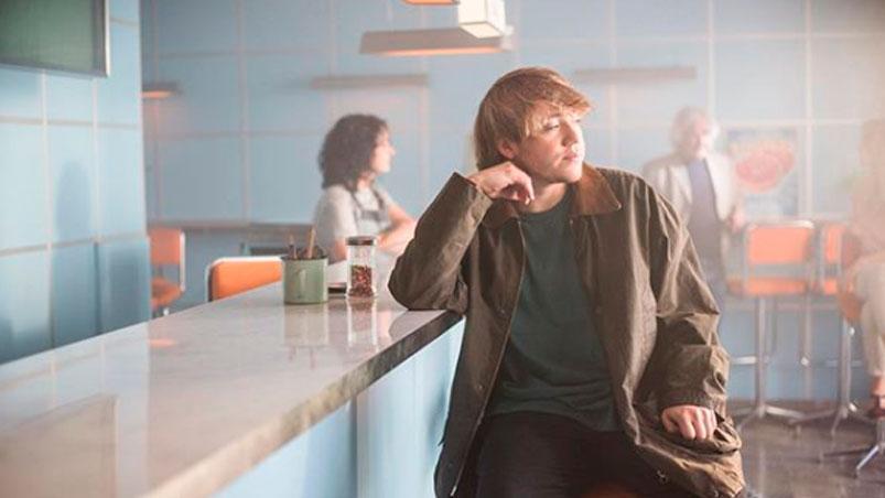 Escuchá el nuevo tema que sacó Ed Sheeran con Paulo Londra