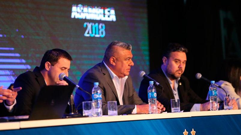 Scaloni será oficializado como entrenador de la Selección Argentina - Somos Deporte