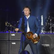 Paul McCartney en Córdoba