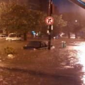 inundaciones-córdoba
