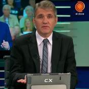 Jorge Cuadrado