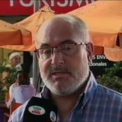 Polémica en Córdoba por las Low Cost