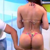 Abuso Brasil