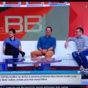 programa bate bola espn brasil