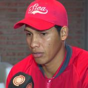 venezolano en cordoba sica basquet