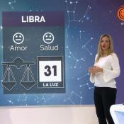 El horóscopo y los números de hoy 10 de mayo