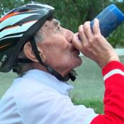 jesus sanjurjo ciclista