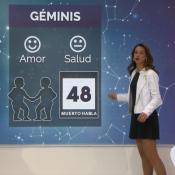 El horóscopo y los números de hoy 20 de junio
