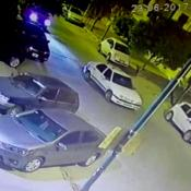 robo auto video cofico