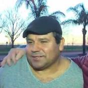 Carlos Boasso Luis Arregui marcos juarez rifa sorteo camioneta