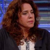 Sandra-Meyer-relevando-peligros-condena-telenoche-juan-aciar