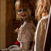 annabelle-2-pelicula-estrenos-cine-terror