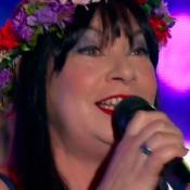 gilda-idolo-imitacion-las-puertas-guido-kaczka-cantante-musica-television-programa