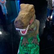 torta-dinosaurio-las-puertas-guido-kaczka