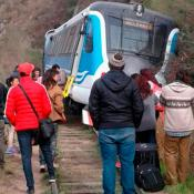 tren-de-las-sierras-descarillamiento-la-calera-susto-vagon-pasajeros-cordoba