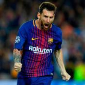 Messi-Barcelona-Juventus-Champions-League-Dybala