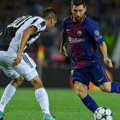 Messi-Gol-Juventus-Barcelona