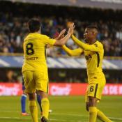 Boca-Pablo-Perez-goles-godoy-cruz
