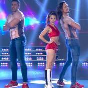 Nina-Iraolagoitia-tito-esperanza-christian-sancho-bailando-2017-showmatch-cuarteto-de-a-tres