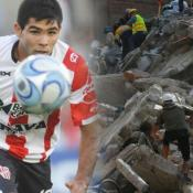 silvio-romero-futbol-jugador-sismo-terremoto-mexico-ex-insituto