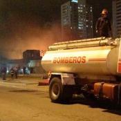 incendio-fabrica-ropa-bando-avenida-colon