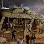 Rescate-escuela-Rebsamen-terremoto-mexico