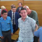 adrian-brunori-sentencia-condenados-gestos