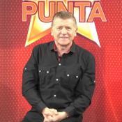 Hector Grande