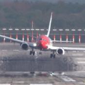 Aterrizajes-Dusseldorf-tormenta-alemania
