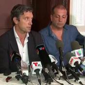 amigos-argentinos-sobrevivientes-carta-atentado-muertos-terrorismo-manhattan-nueva-york