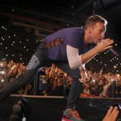coldplay-gira-tour-Telenoche-Head-Full-of-Dreams-estadio-unico-de-la-plata