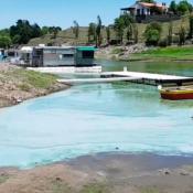 los-molinos-lago-verde-agua-mirada-telenoche-inspeccion-control-toxico
