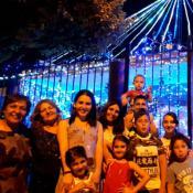 navidad-villa-el-libertador-casa-decoracion-luces