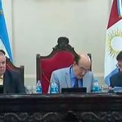 legislatura-cordoba-votacion-presupuesto-2018-cruces-oficialismo-oposicion