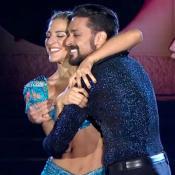 macarena-rinaldi-hernan-piquin-showmatch-bailando-2017-primera-semifinal