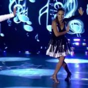 lourdes-sanchez-gabo-usandivaras-showmatch-bailando-2017-segunda-semifinal-rock-and-roll