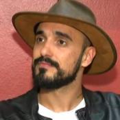 abel-pintos-jesus-maria-2018-festival-nacional-de-doma-y-folklore